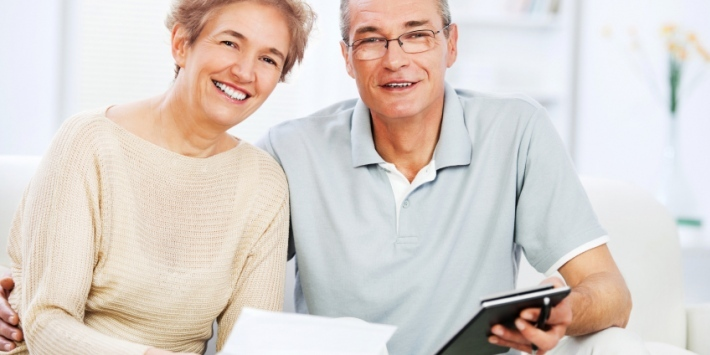 Estate Planning: Wills, Living Wills, Powers of Attorney