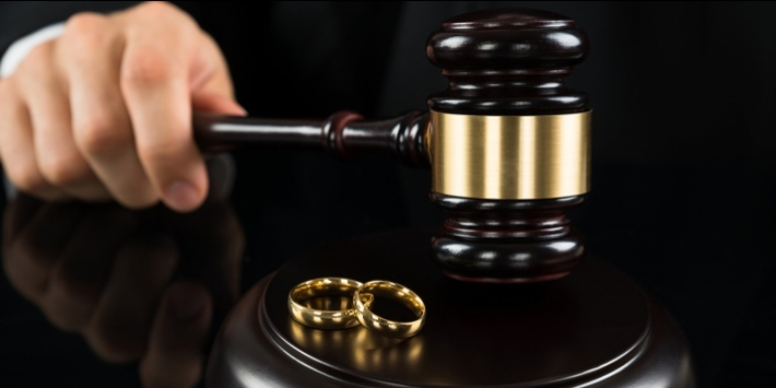 Using a Discretionary Trust to Protect Property in a Divorce