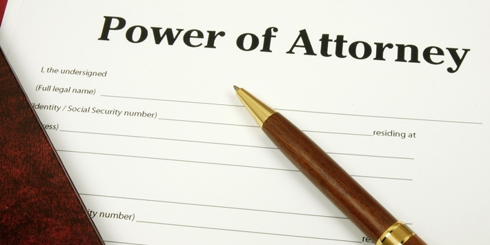 Five reasons to update your connecticut power of attorney ct power of attorney laws solutioingenieria Image collections