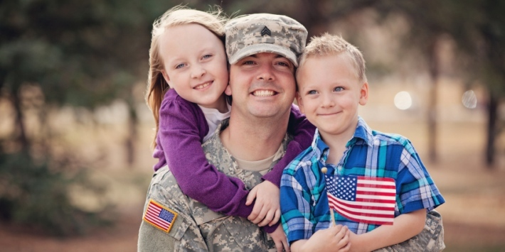 Veterans' Aid & Attendance